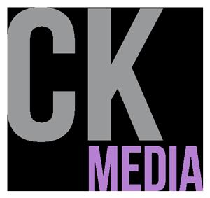CKMedia